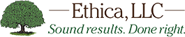 Ethica, LLC